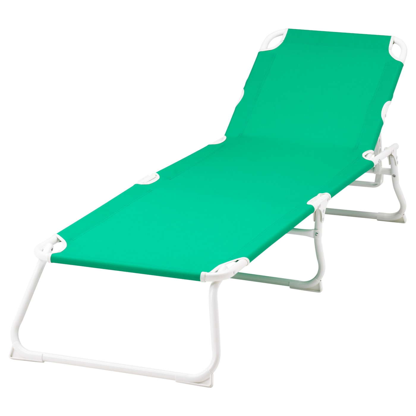 h m sun lounger green ikea. Black Bedroom Furniture Sets. Home Design Ideas