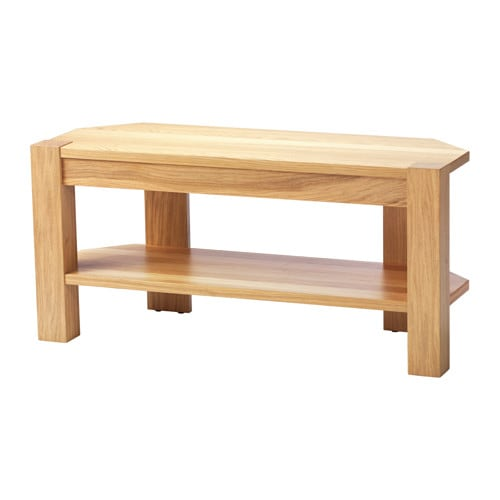IKEA HÖGSBY TV bench