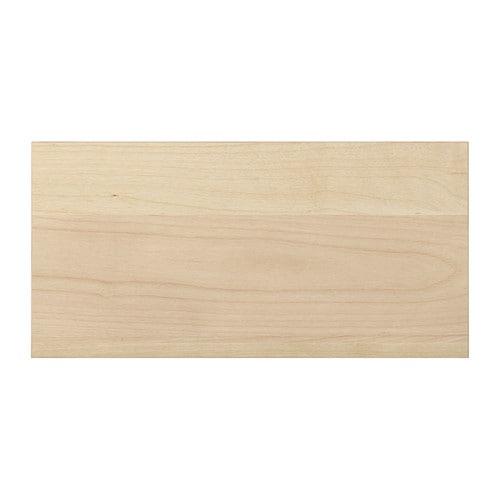 Ikea Kitchen Cabinet Surface Veneer