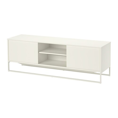Ikea Office Furniture Uae moreover Home Office puter Tables as well