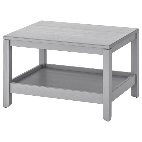 Fine Coffee Table Havsta Grey Pabps2019 Chair Design Images Pabps2019Com