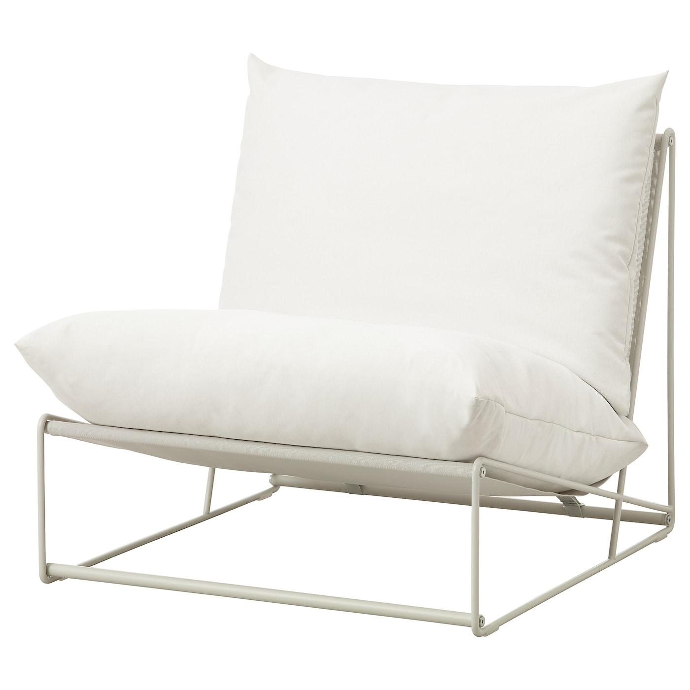Picture of: Garden Furniture Garden Furnitures Rattan Furniture Ikea