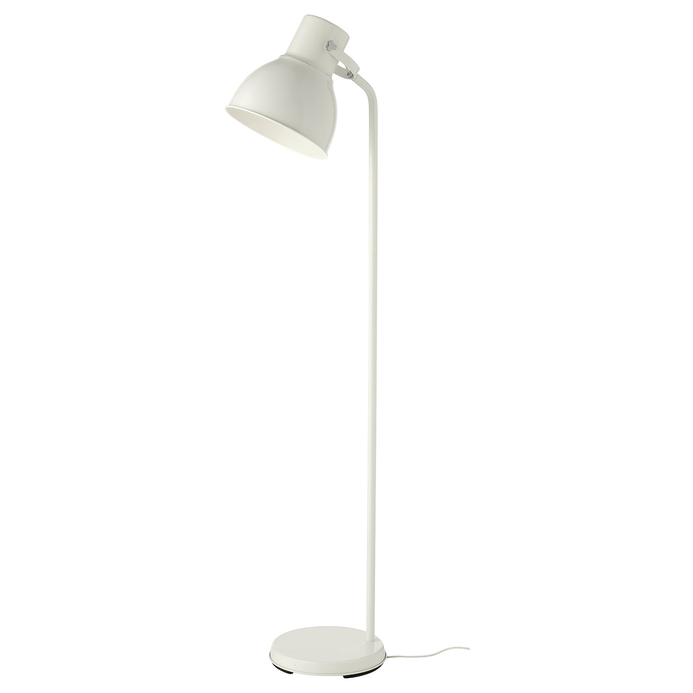 lamp white bedroom up room lamps floor for innovation stand lights top killer tall living cool affordable