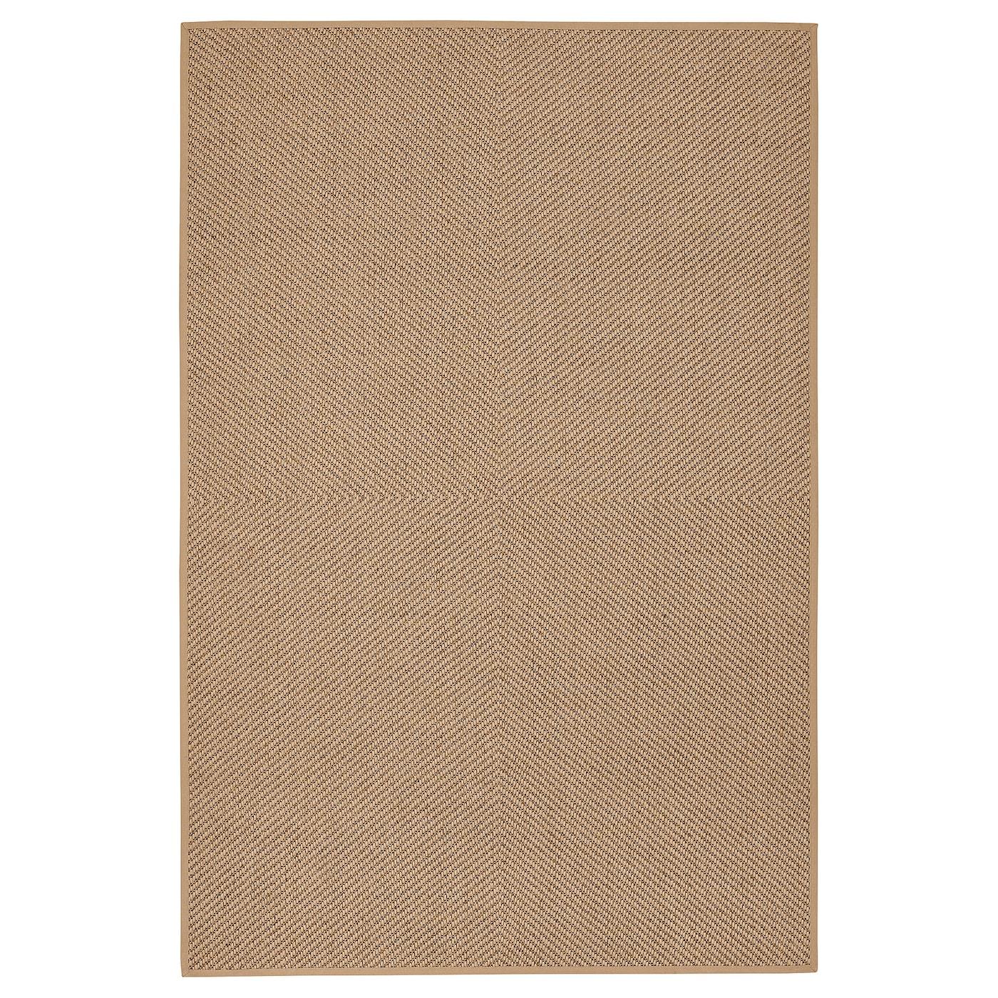 Ikea Ested Rug Flatwoven