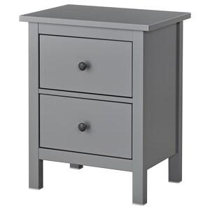 Colour: Grey.