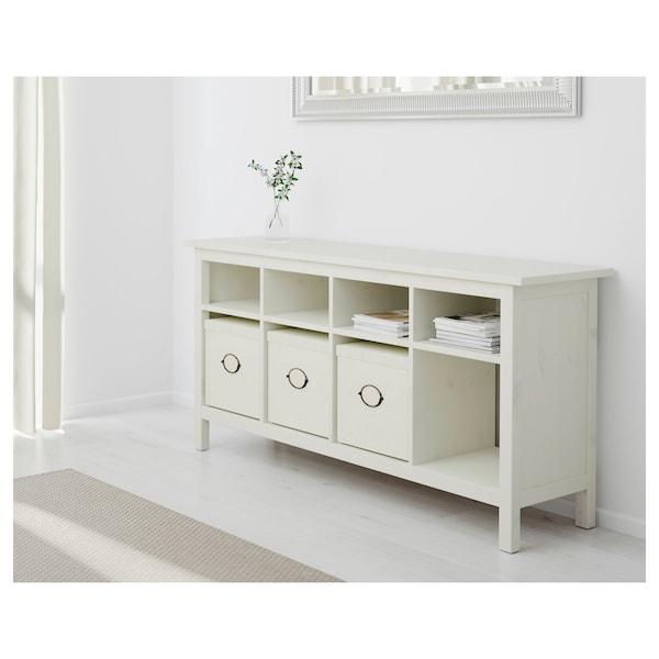 Astonishing Console Table Hemnes White Stain Spiritservingveterans Wood Chair Design Ideas Spiritservingveteransorg