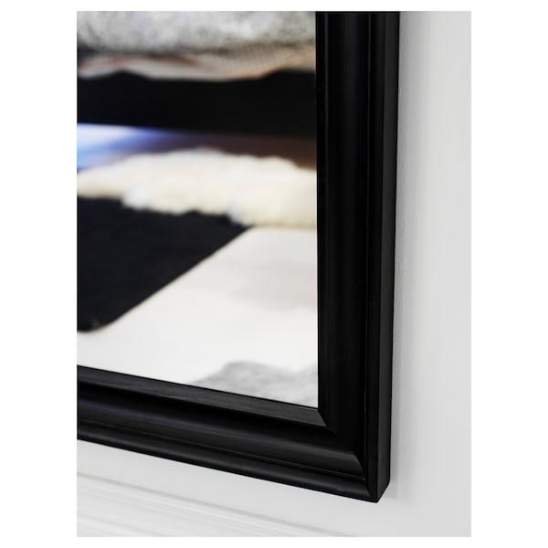 IKEA HEMNES Mirror