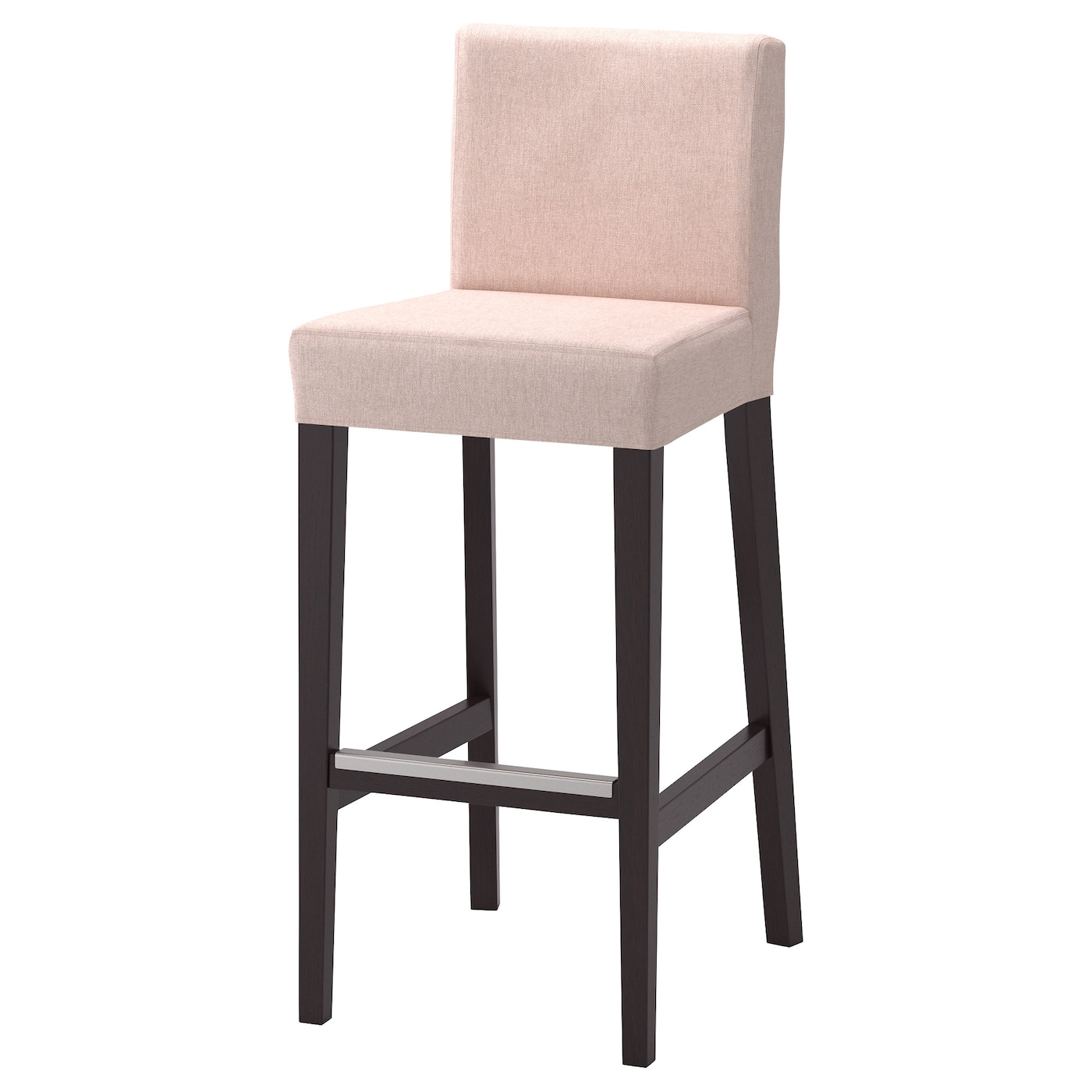 Bar Stools Amp Bar Chairs Ikea