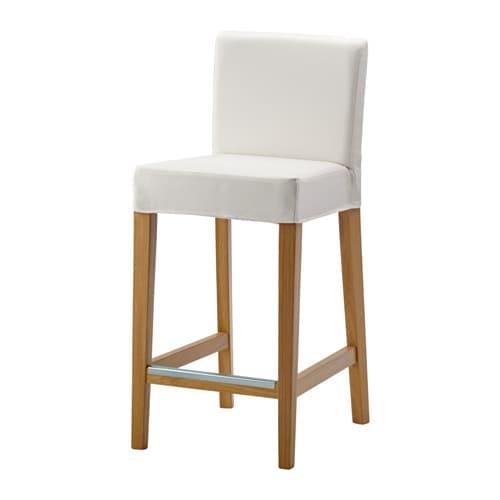 Bar Seating Amp Caf 233 Seating Ikea