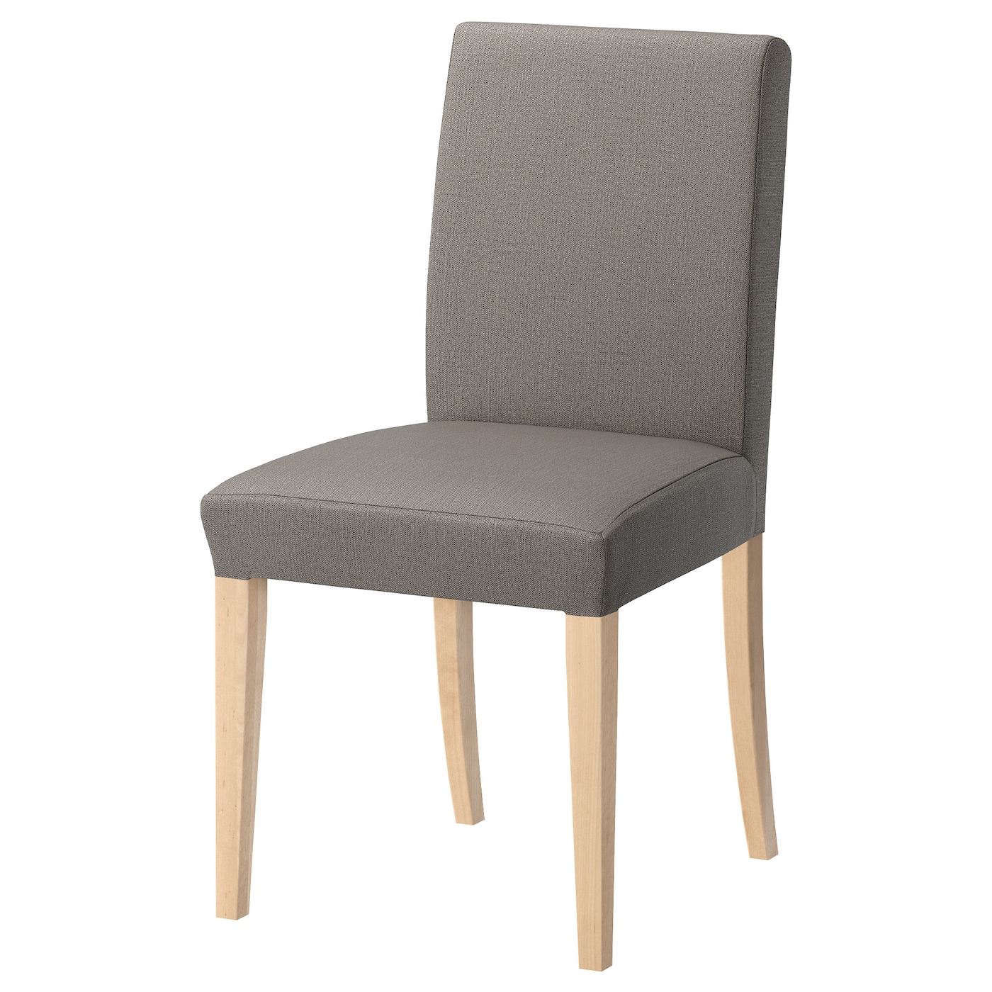 chairs upholstered foldable dining chairs ikea