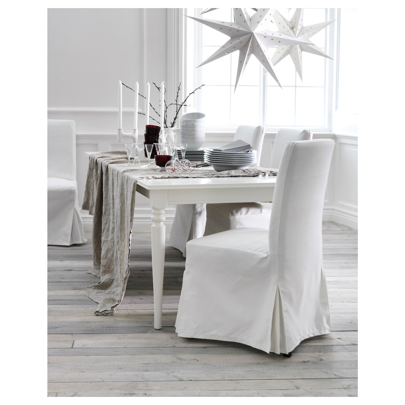 100 ikea dining room chair covers modern home interior desi