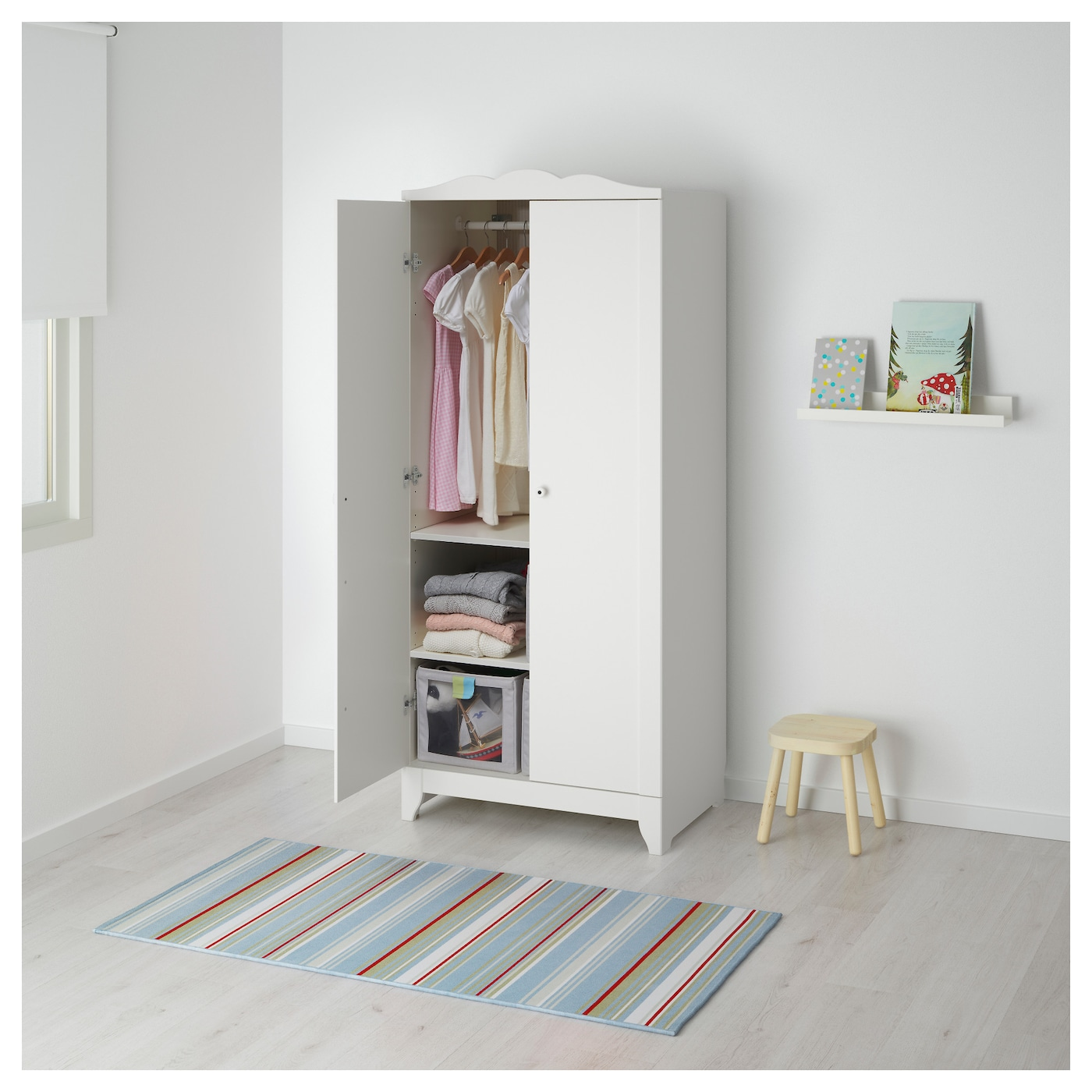 Kinderbett ikea hensvik  Lit Hensvik. Beautiful Hensvik Lit Bb With Lit Hensvik. Beautiful ...