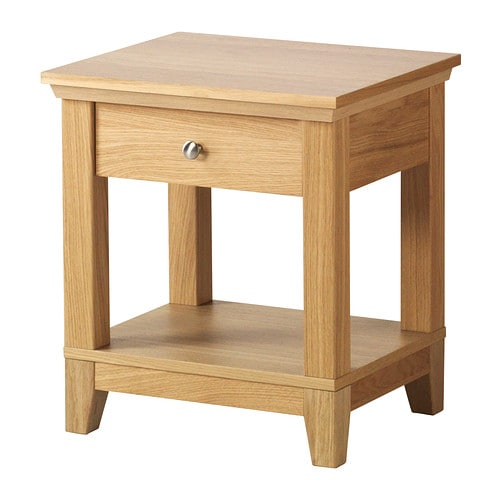 Ikea Hack Kitchen Island With Seating ~ aspelund bedside table ikea aspelund bedside table ikea