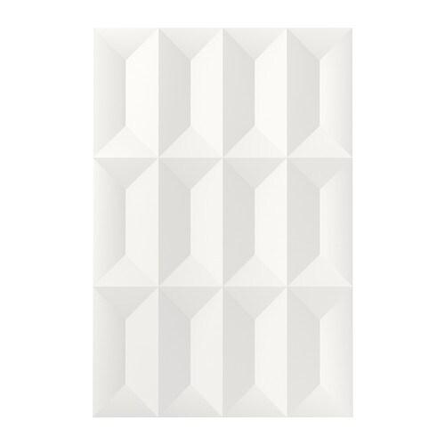 HERRESTAD Door - 40x60 cm - IKEA - Cadre 40X60 Ikea