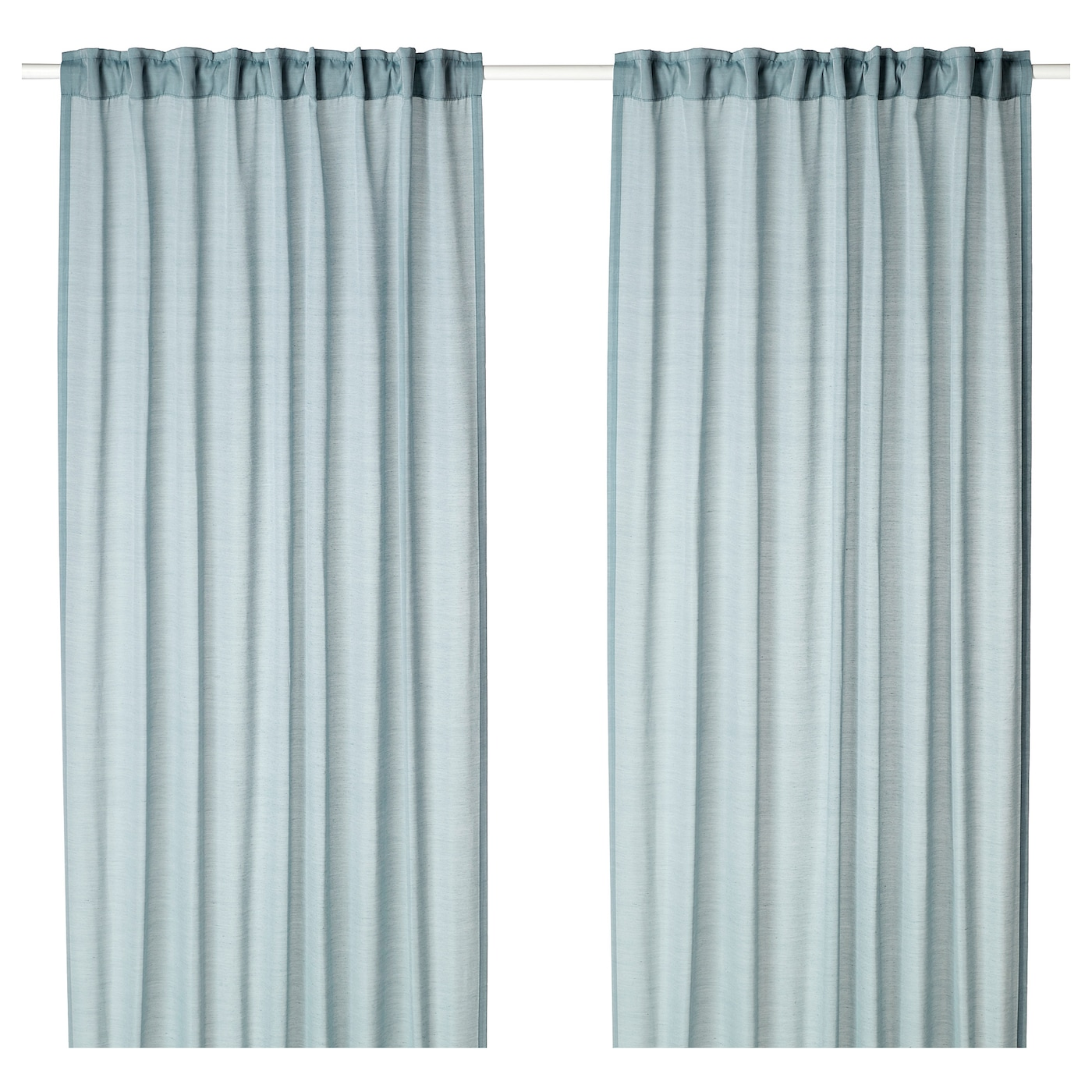 room blackout mod linen ivory darkening basketweave grom curtains default look pair curtain grommet