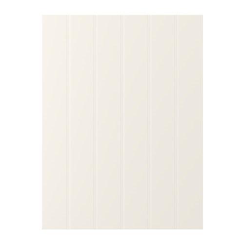 hittarp door off white 60 x 80 cm ikea. Black Bedroom Furniture Sets. Home Design Ideas