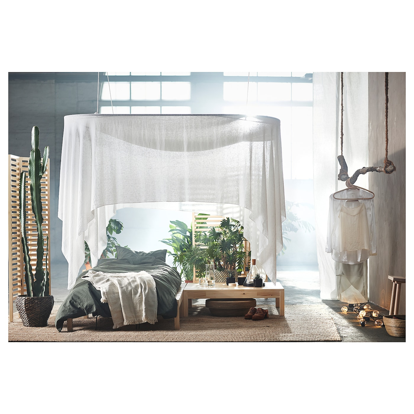 ships garden fabric product mildred platform overstock bed grey alder home to canada hillary clay upholstered eabe