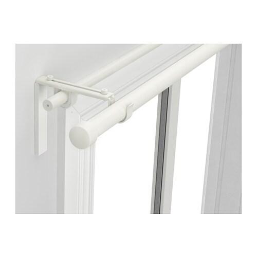 Curtains Ideas curtain hanger hooks : Curtain Hooks & Curtain Rings | IKEA