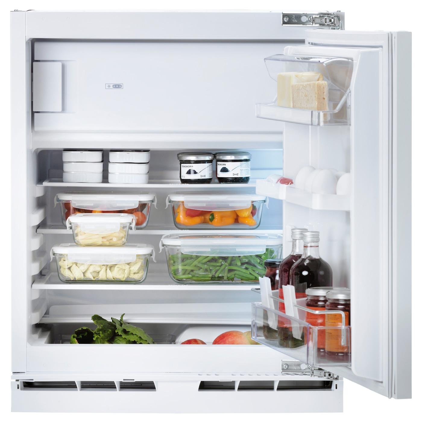 fridges freezers fridge freezers ikea. Black Bedroom Furniture Sets. Home Design Ideas