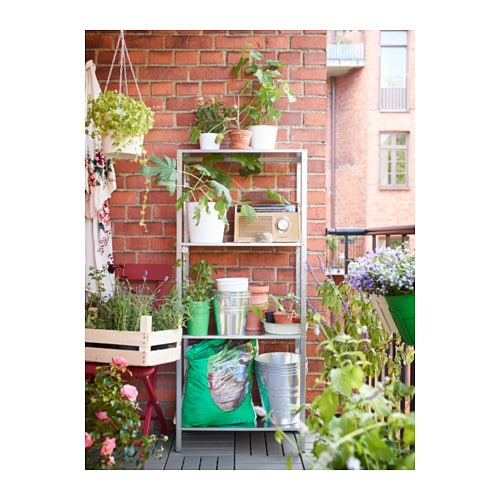 http://www.ikea.com/gb/en/images/products/hyllis-shelving-unit__0428256_PE415426_S4.JPG