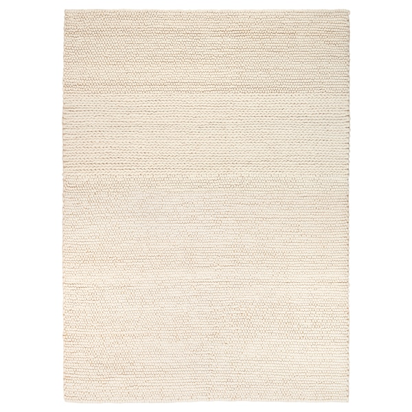 This Handmade Product From Ikea Will Be