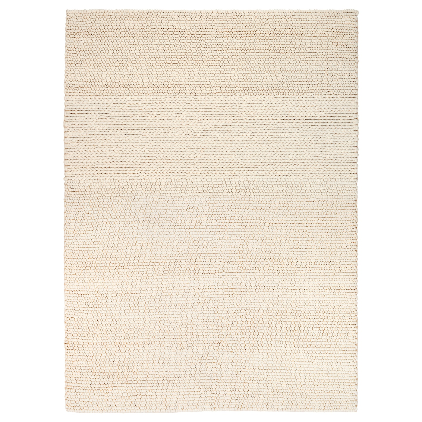 Tapis Ikea Rug White Pictures Www Picturesboss Com