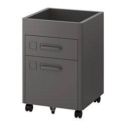 Office Storage | Home Office Storage | IKEA