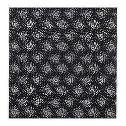 Ikea Idasofie Fabric