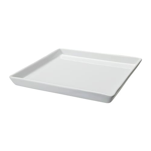 IDEAL Candle dish IKEA Soft feet; make the candle dish stand steady and spare the underlying surface.