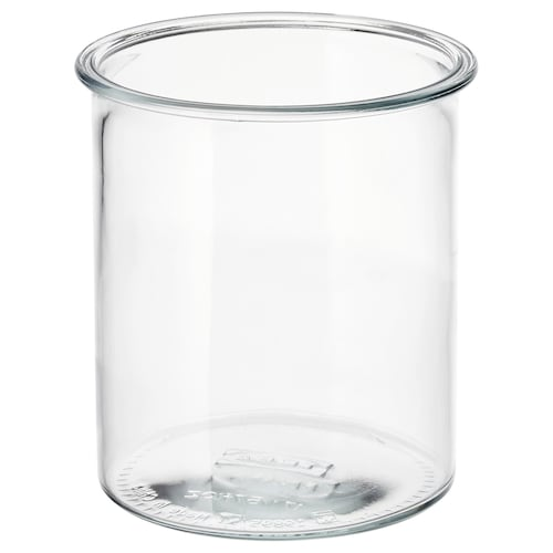 IKEA IKEA 365+ Jar