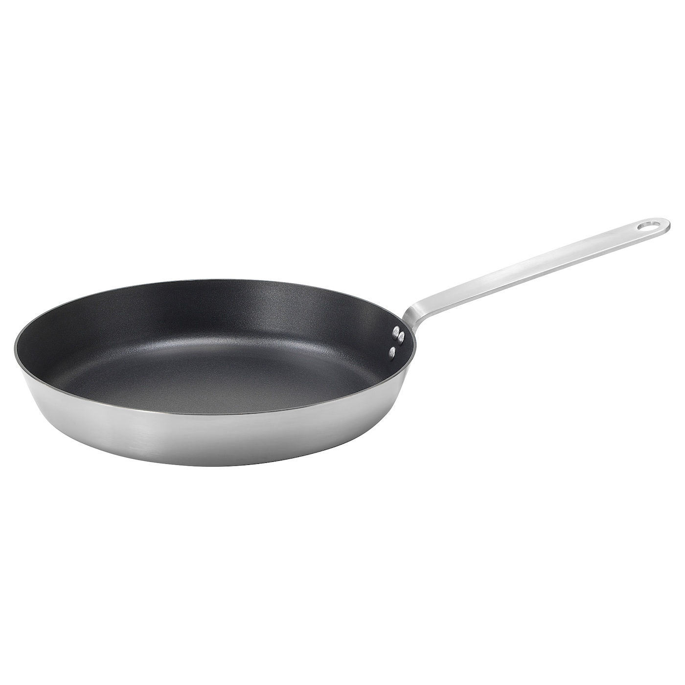 IKEA IKEA 365+ frying pan 5 year guarantee. Read about the terms in the guarantee brochure.