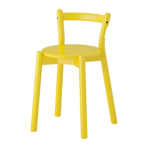 IKEA PS 2012 Stool