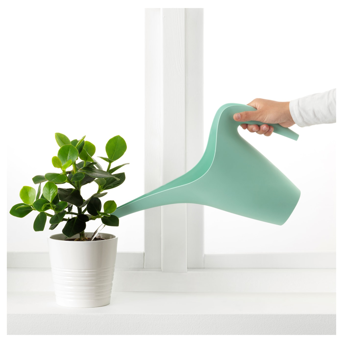 IKEA IKEA PS 2002 watering can