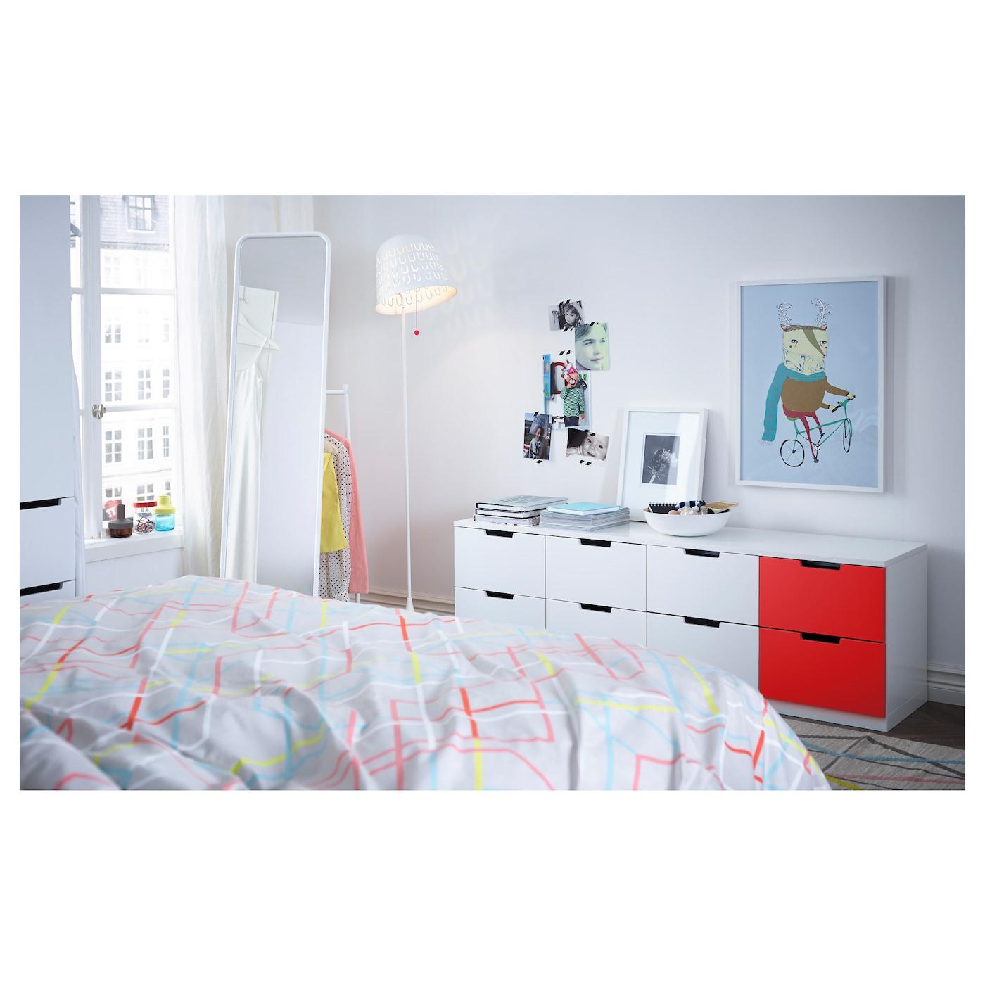 Penderie Ikea Portes Coulissantes ~ IKEA PS 2014 Floor lamp  IKEA