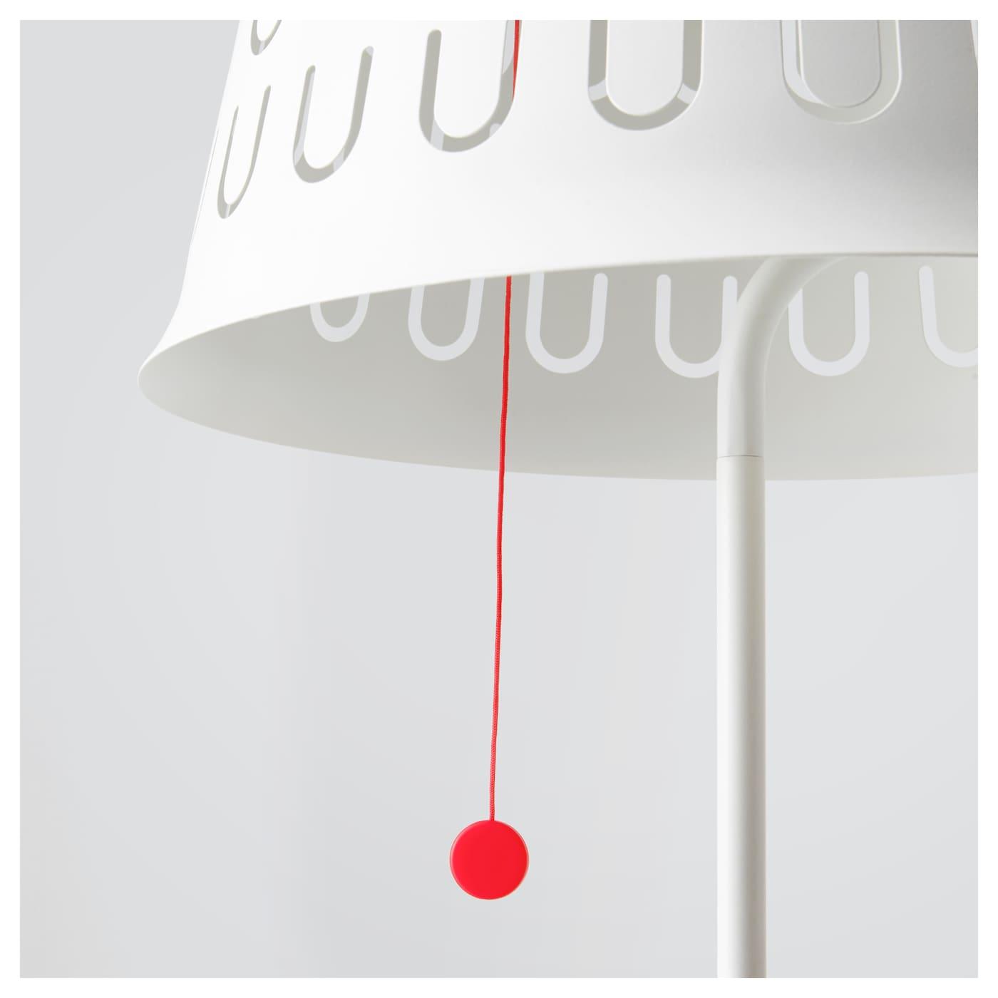 Oh My Experience Ikea Catalove 2014: IKEA PS 2014 Floor Lamp