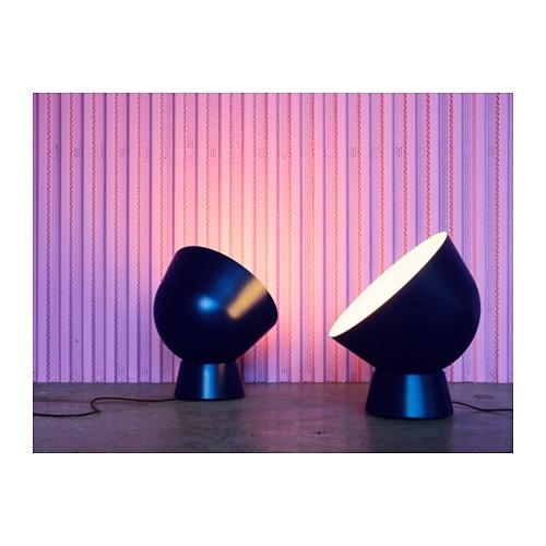 floor lamps ikea philippines. Black Bedroom Furniture Sets. Home Design Ideas