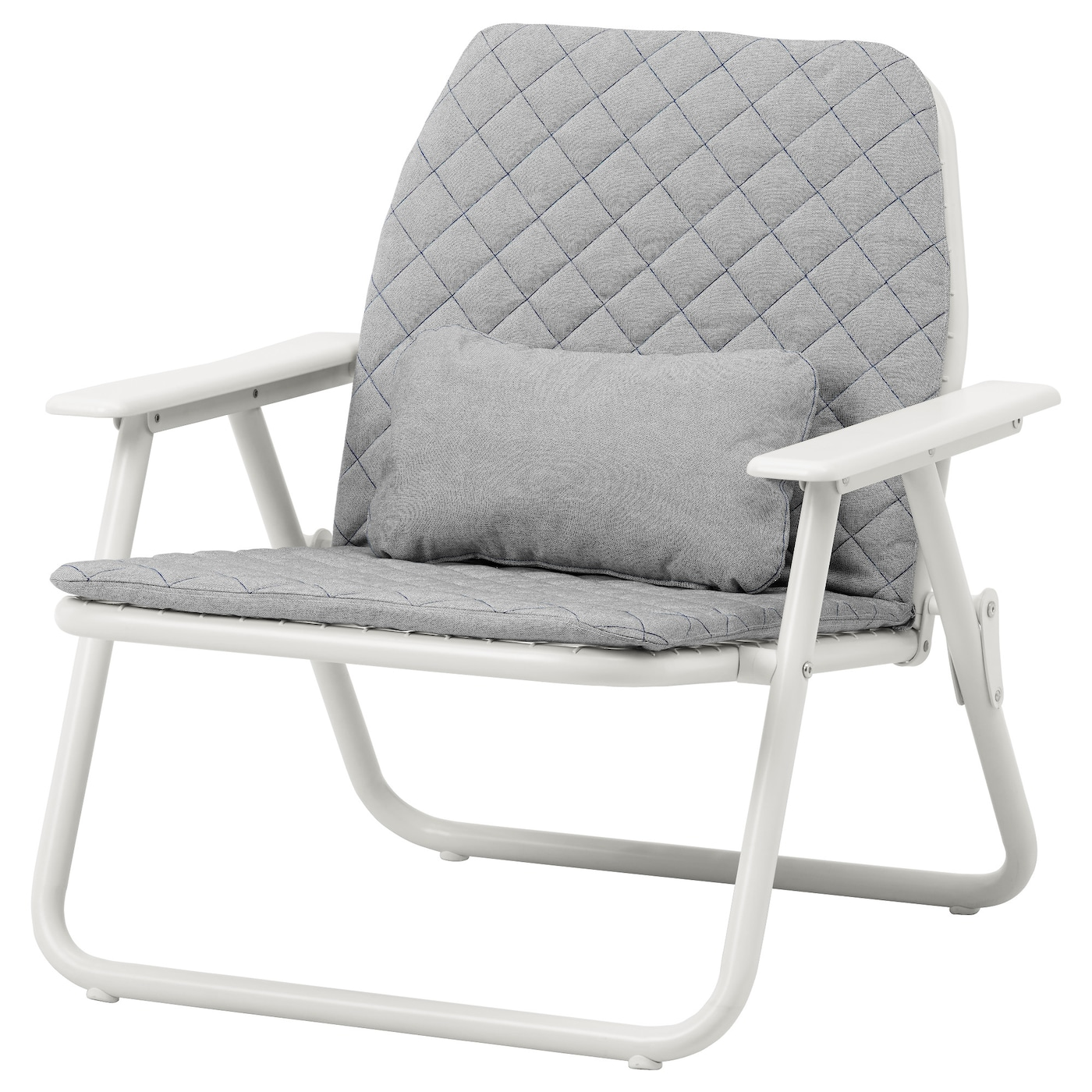IKEA PS 2017 Folding armchair IKEA