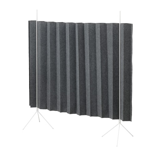 IKEA PS 2017 Room Divider 150x158 Cm