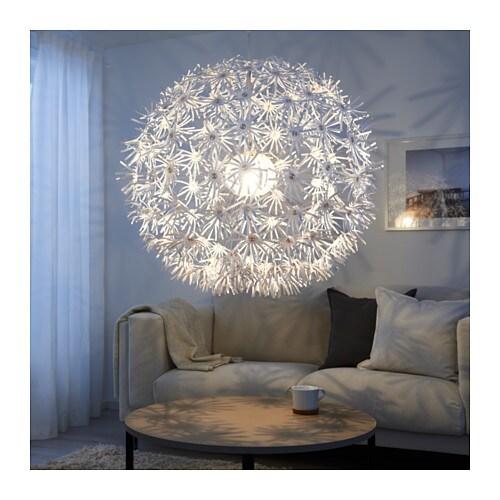 maskros pendant lamp