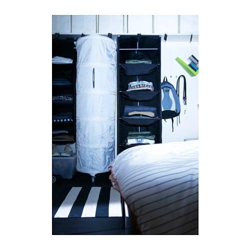 Ikea Ps Wardrobe Zusammenbauen – Dekor