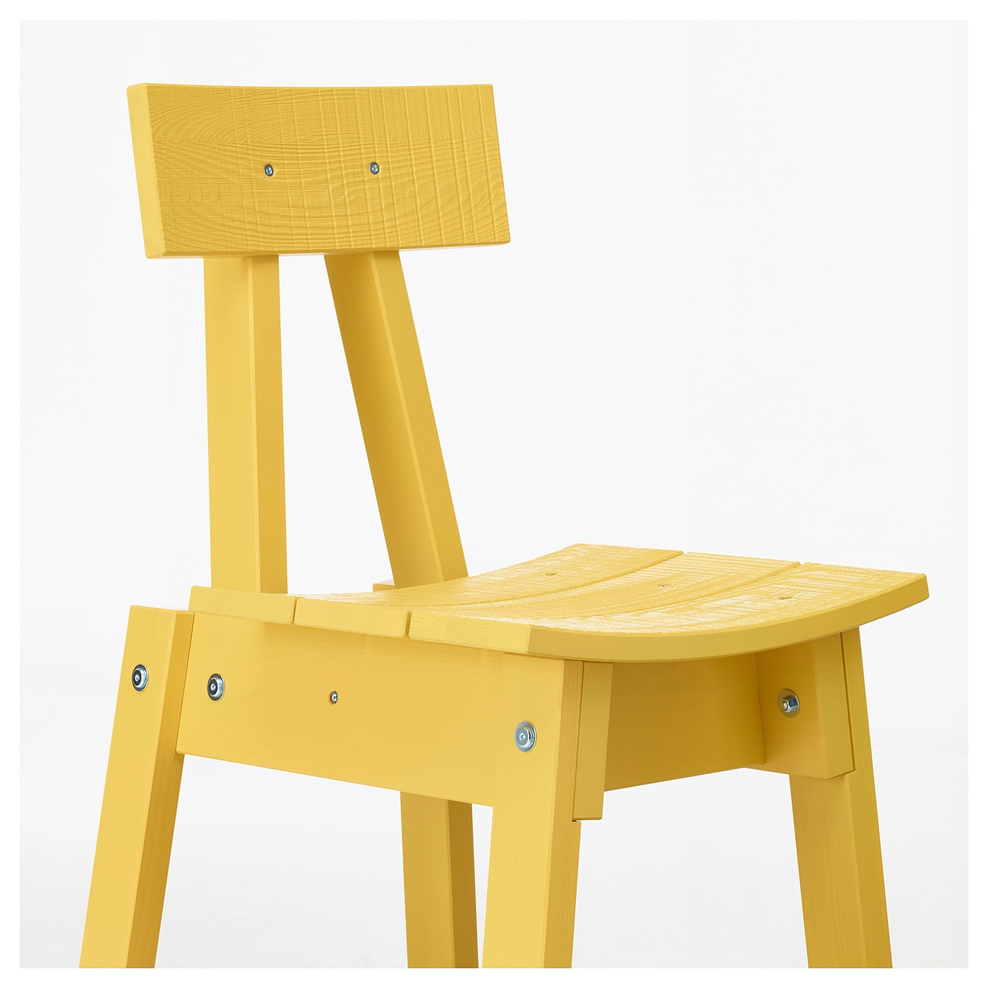ikea shaped the to industriell en you products s chairs gb desk comfortably back stools sit art and benches seat thanks chair yellow