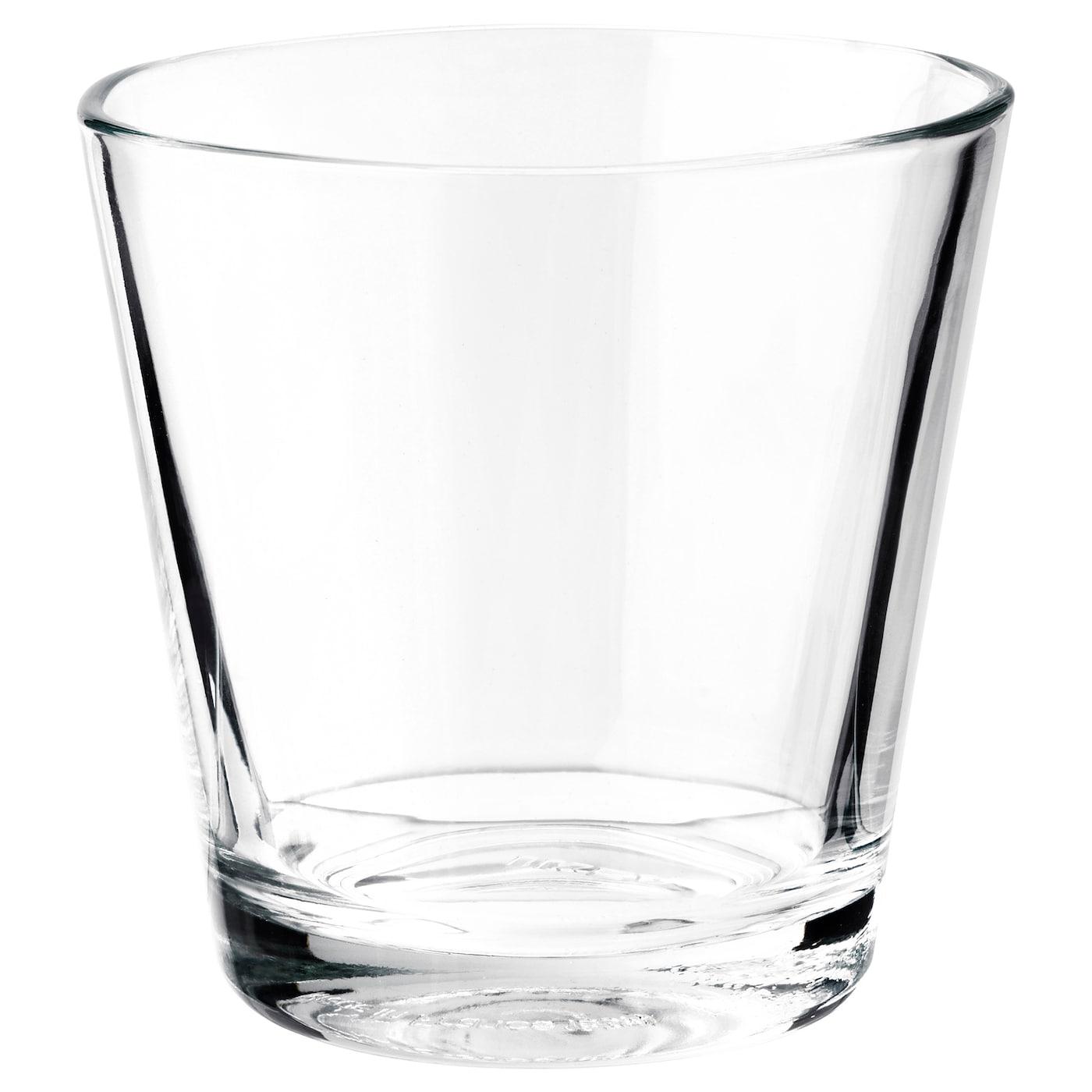 glassware cocktail glasses ikea. Black Bedroom Furniture Sets. Home Design Ideas