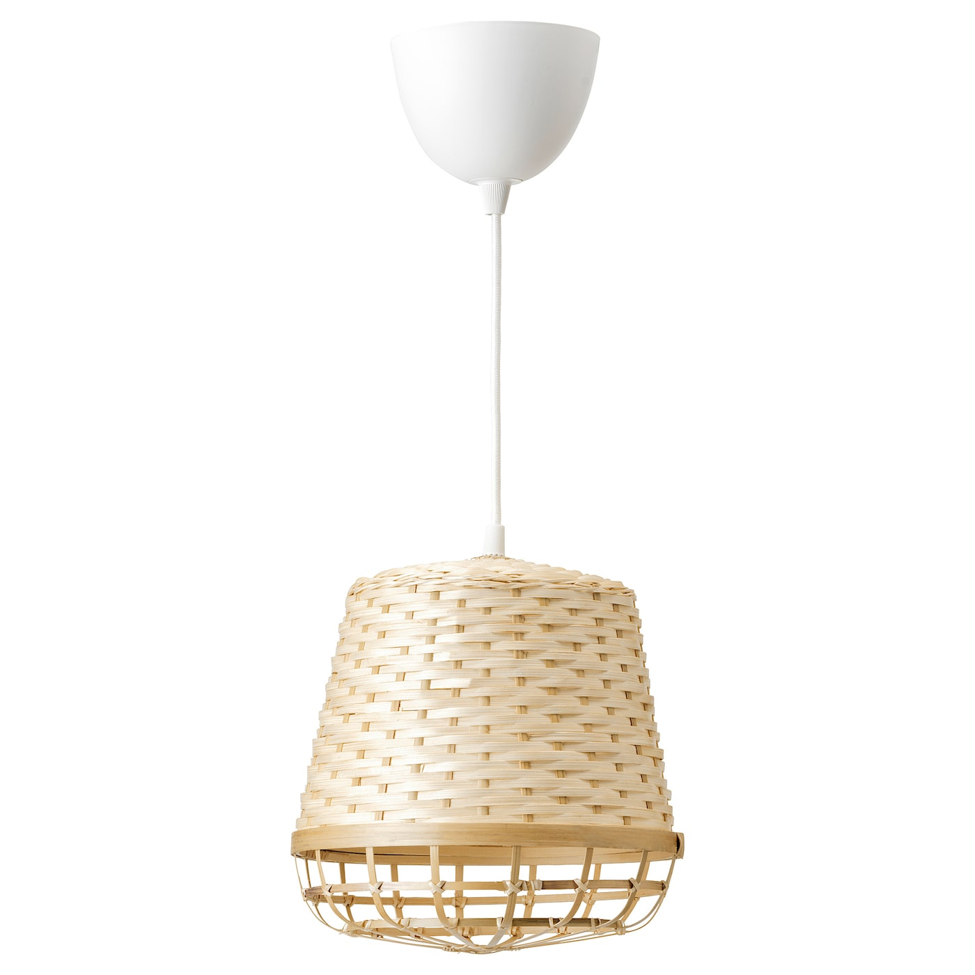 pdp light mini reviews birch lane pendant lighting