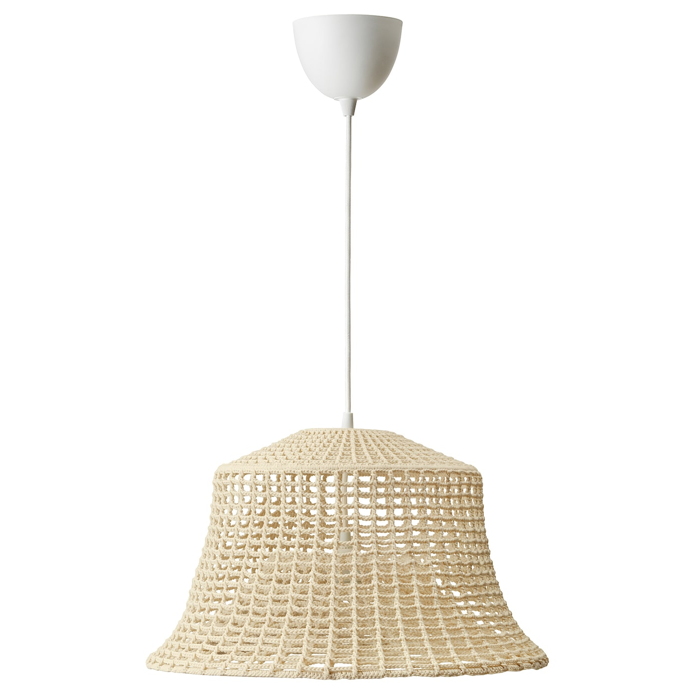 fog rup thorup m by lamp semi bonderup for thorsten pendant hanging claus and