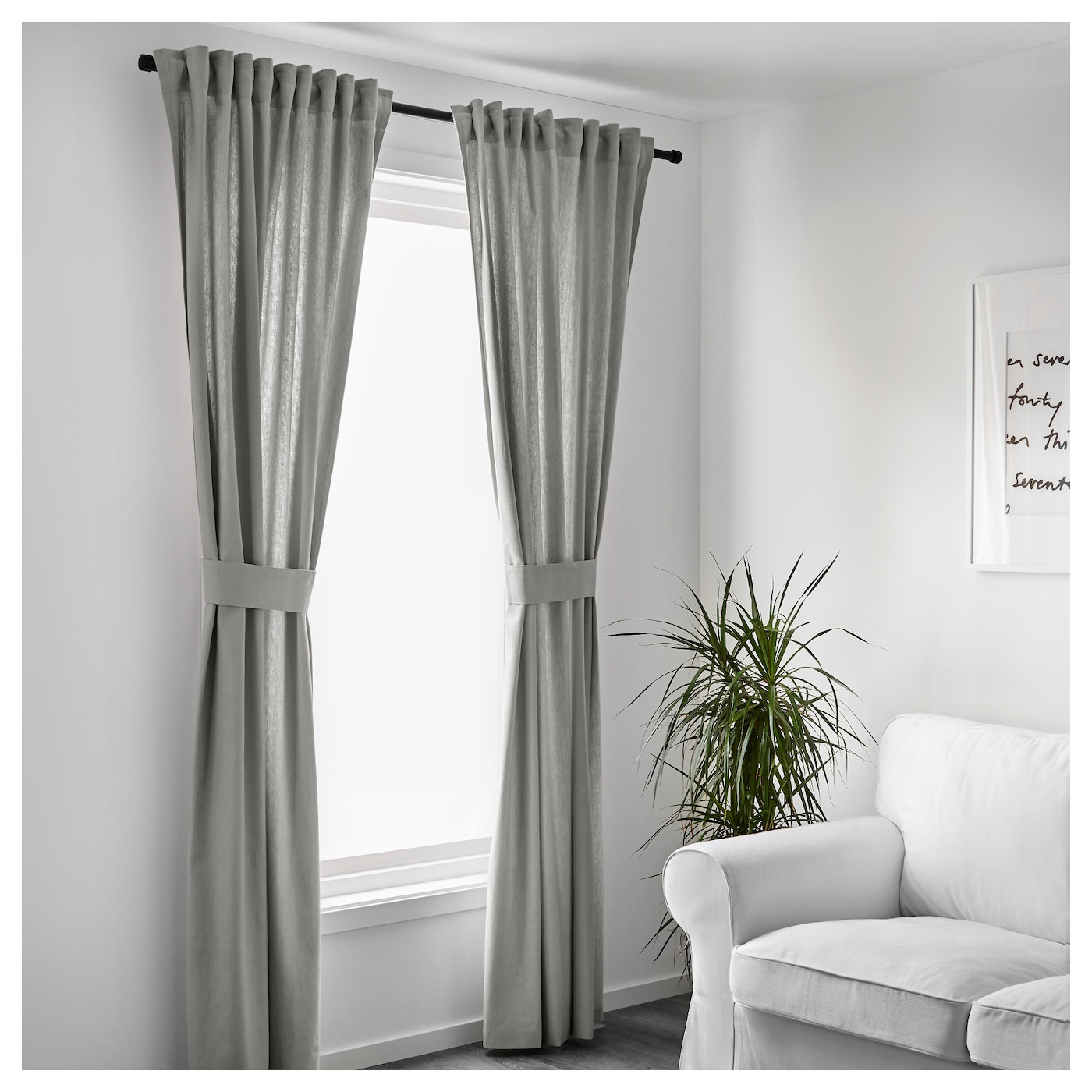 door pencil silver curtains blackout thermal pleat curtain grey kent com