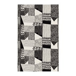 Ikea Ingvill Fabric