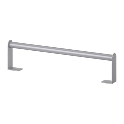 INREDA Clothes rail IKEA
