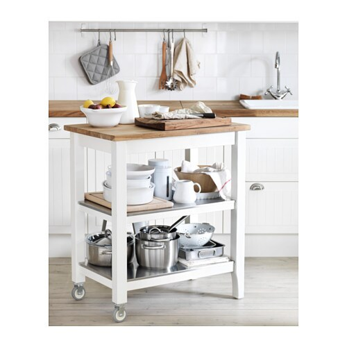 Ikea Rug Holder: IRIS Pot Holder Grey