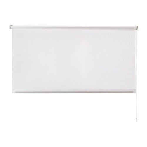 ISDANS Roller blind IKEA Wall fitting for the blind cord; for increased child safety.