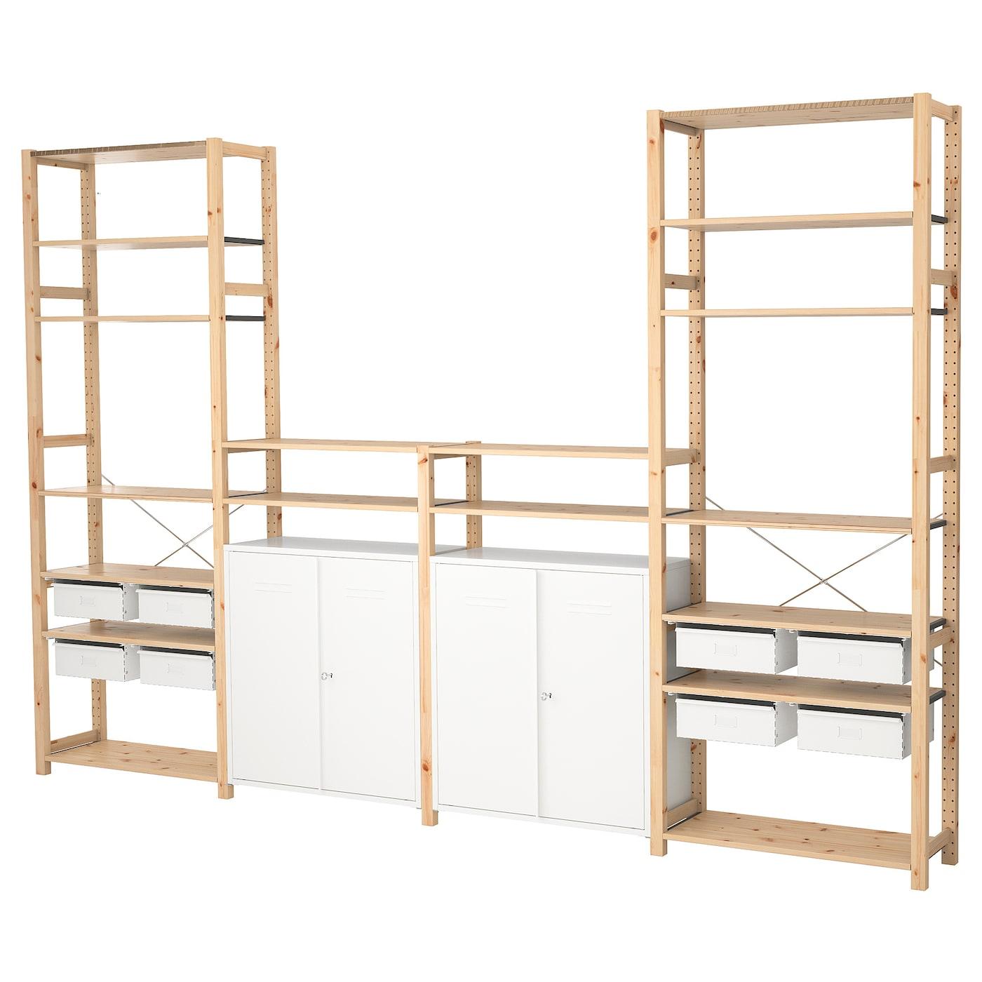 Ikea Cabinet Doors